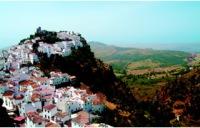 Casares,Spain
