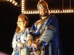 moors-christians-king-queen
