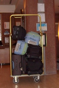 our-household-in-six-suitcases1