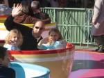 teacup-ride-at-disneyland