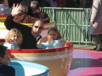 teacup-ride-at-disneyland