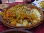 moroccan-cous-cous-at-restaurant