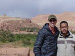 scott-and-hammadi-at-ait-benhaddou