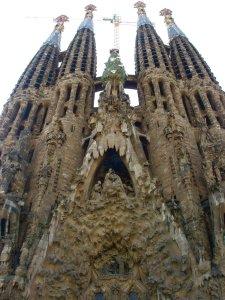 barcelona-sagrada-familia1