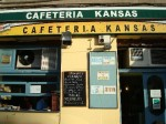 cafeteria-kansas-in-valencia-spain