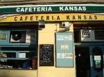 cafeteria-kansas-in-valencia-spain