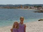 javea-port-beach